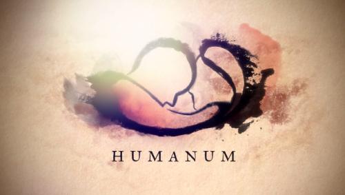 Humanum
