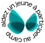 Logo Yoyomolo 2
