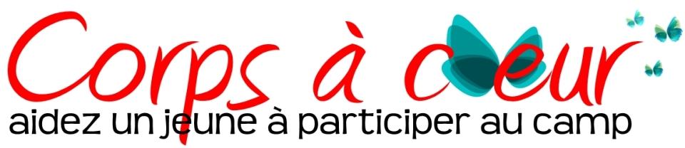 Logo Yoyomolo